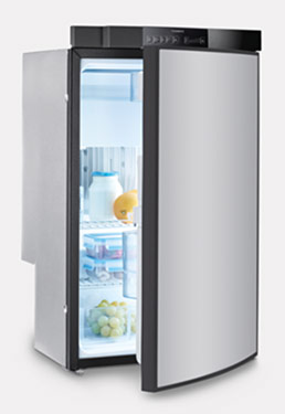 Dometic Refrigerator RM8501